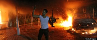 Click to learn more about the Benghazi Terrorism attack