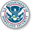 DHS logo banner - Click to learn more at the official web site