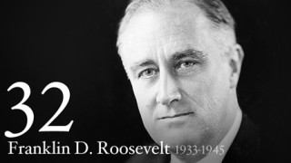Click to learn more about Franklin Delano Roosevelt wise energy policies