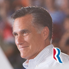 Click to visit and follow RINO Mitt Romney on Twitter