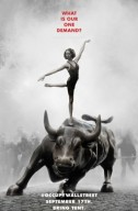Click to learn about Occupy Wall-Street
