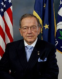 Click to learn more about honorable Senator Ted Stevens