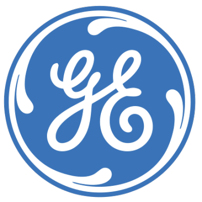 General Electric banner logo - Click to learn more at their official web site