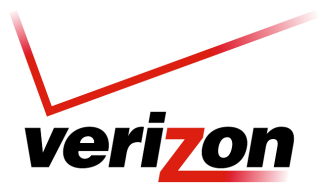 Verizon banner logo - Click to learn more at their official web site
