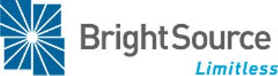 Bright Source Energy banner logo - Click to learn more at their official web site!
