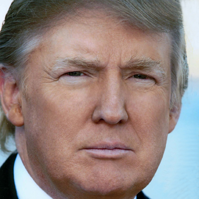 Click to visit and follow Donald Trump on Twitter!