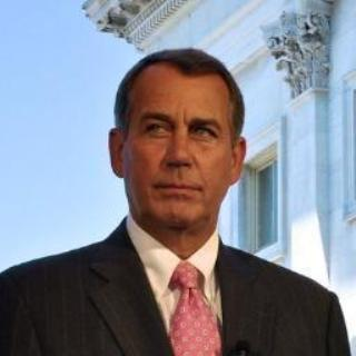 Learn how Speaker John Boehner isn trying to help President Obama at his official web site
