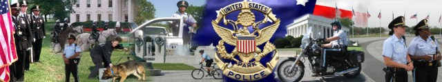 Click to visit and learn more at the official US Park Police web site