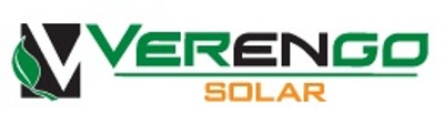 Verengo Solar banner logo - Click to learn more at their official web site