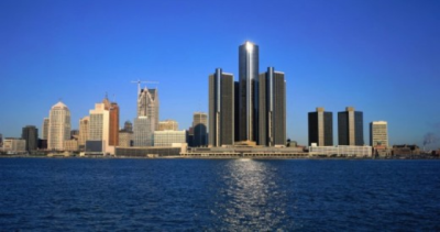 Detroit Bankrupt - Click to learn more