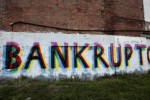 Bloviating Bureaucrats Bankrupt Detroit: Deviously Destructive Democrat Demons Dictate Debt Debacle Dooming Denizens!