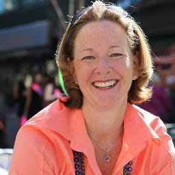 Visit and follow Premier Allison Redford on Twitter