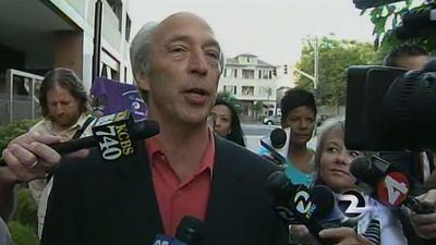 Tom Hock rips off BART taxpayers in San Francisco Bay Area