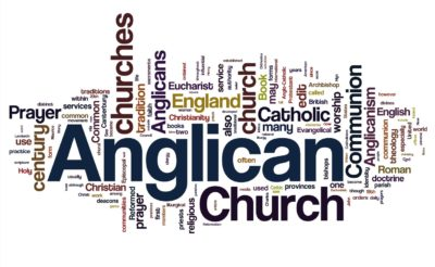 Click to learn about the Anglican faith