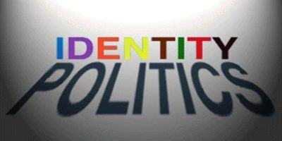 Click to learn the definition of Identity Politics