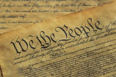 Click to read the United States Constitution