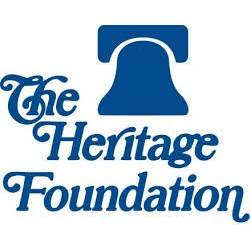 Click to learn about Term Limits at The Heritage Foundation