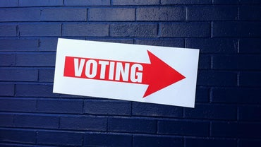 Click to learn about Independent nonpartisan elections