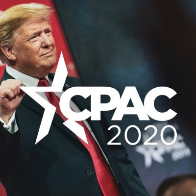Click to visit and follow CPAC on Twitter