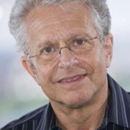 Click to visit and follow Laurence Tribe on Twitter