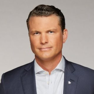 Click to visit and follow Pete Hegseth on Twitter
