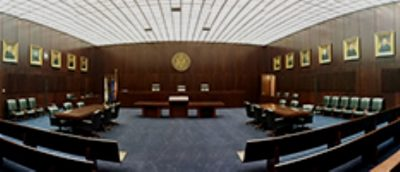 Click to visit the Seventh Circuit Court of Appeals